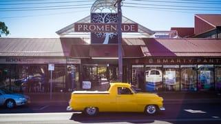 Shop 6/4  Market Street Merimbula NSW 2548