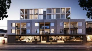 525 High Street Prahran VIC 3181
