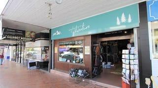 Ground Floor//18 Frederick Street Oatley NSW 2223