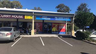 Shop 3, Padsite 5 ' Currimundi/5 Bellara Drive Currimundi QLD 4551