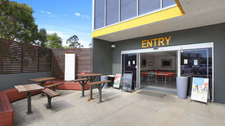 20 Distribution Place Seven Hills NSW 2147