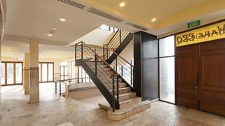 318 William Street Perth WA 6000