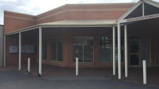 5/274-276 Argyle Street Moss Vale NSW 2577