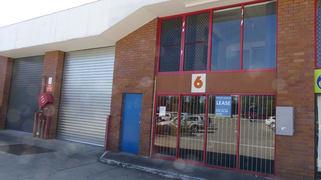 6/98 Anzac Avenue Hillcrest QLD 4118