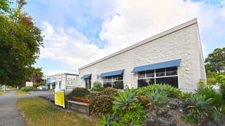 Unit 2/18 Rene Street Noosaville QLD 4566