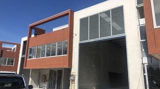 41 Smith Street Hillsdale NSW 2036