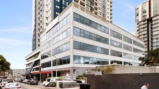 9 Deane Street Burwood NSW 2134