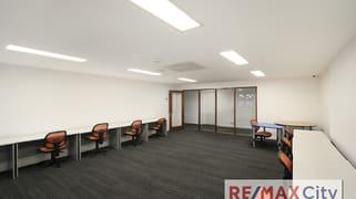 61 Ipswich Road Woolloongabba QLD 4102