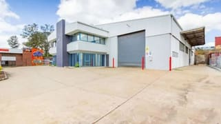 15 Blivest Street Oxley QLD 4075