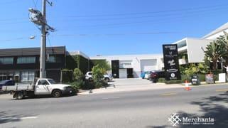 S5/404 Montague Road West End QLD 4101