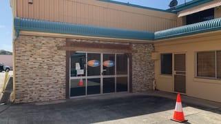 2/173 Lake Road Port Macquarie NSW 2444
