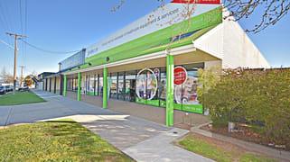 347 Urana Road Lavington NSW 2641