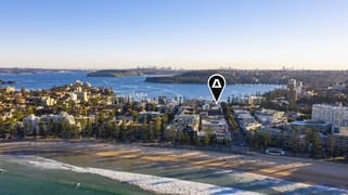 6 The Corso Manly NSW 2095