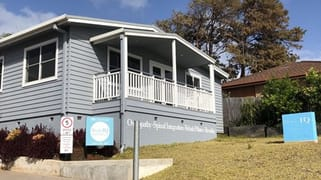 Suite 2/98 Lake Road Port Macquarie NSW 2444