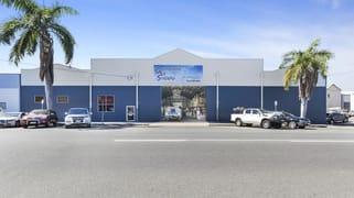 235 East Street Rockhampton City QLD 4700