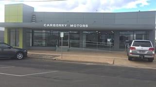 43 Archibald Street Dalby QLD 4405