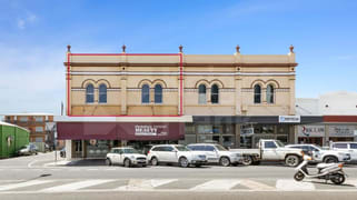 1/19 East Street Rockhampton City QLD 4700