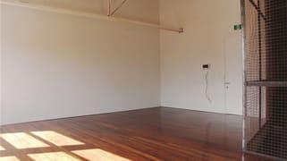 12/69 Carlton Crescent Summer Hill NSW 2130