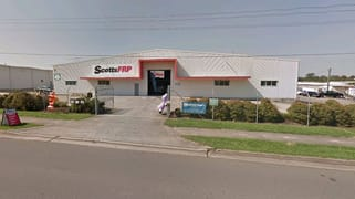 Shed 6a/5 Parrot Street Raceview QLD 4305