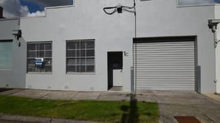 1C Rex  Street Preston VIC 3072