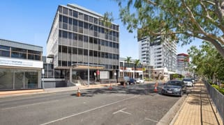 130 Victoria Parade Rockhampton City QLD 4700