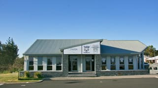 2, 19 Broadway, Pelican Point Bunbury WA 6230