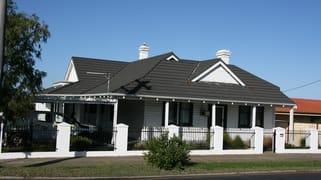 107 Beach Road South Bunbury WA 6230
