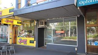 237 Bay Street Port Melbourne VIC 3207