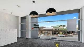 1/94 Arthur Street Fortitude Valley QLD 4006