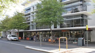 2.03/4 Hyde Parade Campbelltown NSW 2560