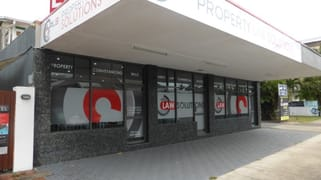 79-81 McLeod Street Cairns City QLD 4870