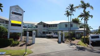 3&4/192 Mulgrave Road Westcourt QLD 4870