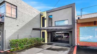 893A Canterbury Road Box Hill VIC 3128