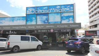 16&17/62 Grafton Street Cairns City QLD 4870