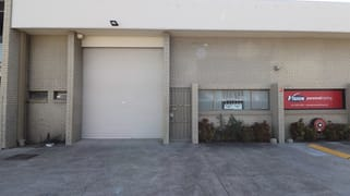 93 Ashmore Road Bundall QLD 4217