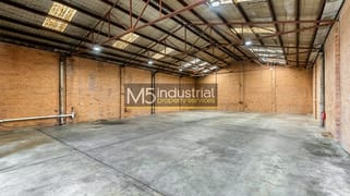 2 Leedham Place Riverwood NSW 2210