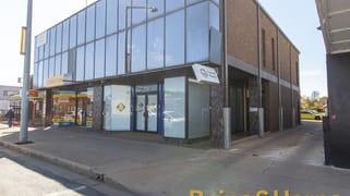 Suite 2, 272 Macquarie Street Dubbo NSW 2830