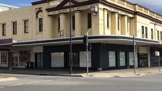 Corner Gurwood & Fitzmaurice S/82 Fitzmaurice Street Wagga Wagga NSW 2650