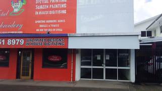59 Anderson Street Manunda QLD 4870