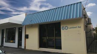 60 Lambert Road Royston Park SA 5070