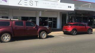 4/47 Targo Bundaberg Central QLD 4670