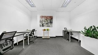 239 George Street Brisbane City QLD 4000