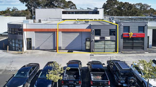 22/756 Burwood Highway Ferntree Gully VIC 3156