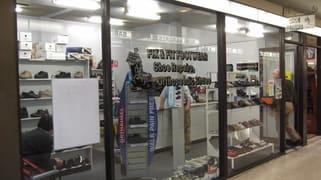 Shop  4 & 5/142-148 Summer Street Orange NSW 2800