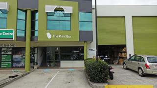 9/104 Newmarket Road Windsor QLD 4030