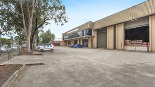 20 Orchardleigh Street Yennora NSW 2161