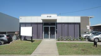 17-21 Raglan Street Preston VIC 3072