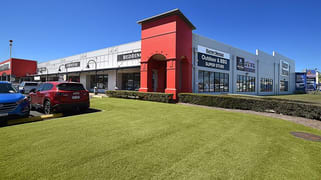 29-41 Greenway Drive Tweed Heads South NSW 2486