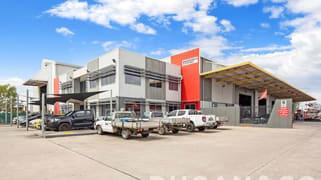 111 Brownlee Street Pinkenba QLD 4008