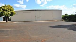 4 Kimberley Court Wilsonton QLD 4350